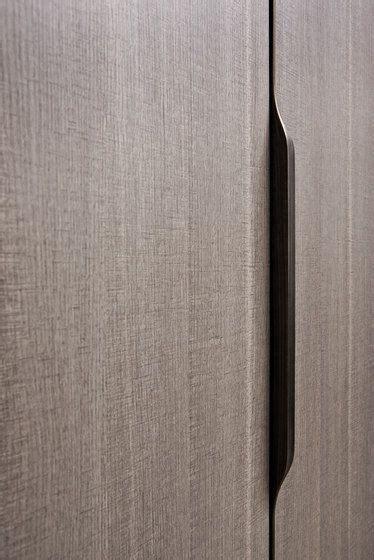 Handles For Cupboard Doors by Cupboards Storage Shelving Epoque 16 32 Flou