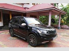 Buy Mahindra XUV500 Buy used XUV500 Palakkad 10022