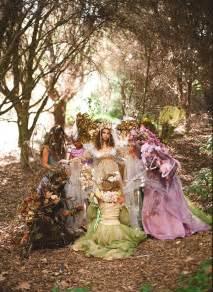 fairytale wedding a wedding spectacular bridal wedding magazinealice bridal wedding magazine
