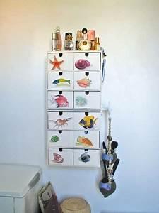 concours photo special idees rangement petit rangement With idee rangement petite salle de bain