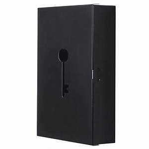 Boite A Cles Ikea : armoire a clef originale ~ Teatrodelosmanantiales.com Idées de Décoration