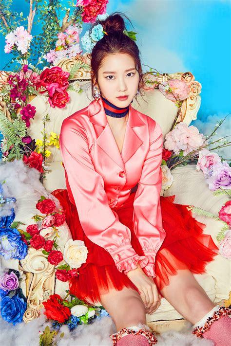 jiho   girl profile  pop  dbkpopcom