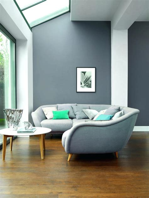 gray interior paint ideas best grey interior paint ideas on gray paint colors grey bedrooms and