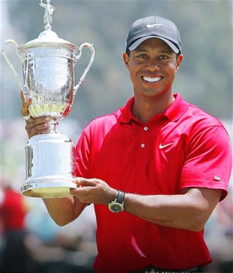 Tiger Woods Celebrity Net Worth - Salary, House, Car