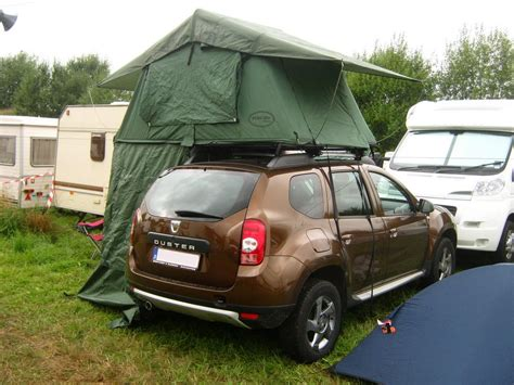 dusterteam forum dacia duster 4x4 suv crossover dacia by renault 4x4 low cost