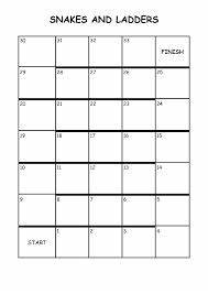 Here39s a set of editable snakes and ladders boards for for Make your own snakes and ladders template
