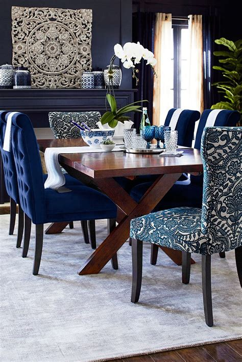 pier one glass dining room table pier one dining room table trends including glass top