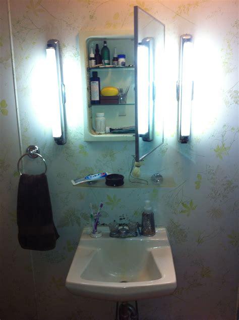 1940s Bathroom Sink by 1940s Bathroom Arrangement The Best I Ve Used