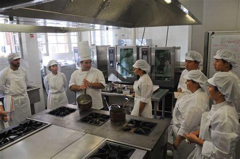 cours de cuisine cap ferrandi ecole fran 231 aise de gastronomie
