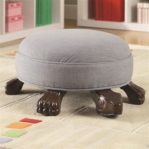 ottomans turtle shaped ottoman quality furniture