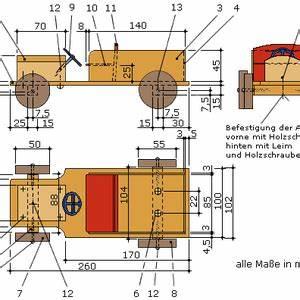 Holzspielzeug Baupläne Kostenlos : bastelanleitungen f r engel schneemann und weihnachtsmann ~ Watch28wear.com Haus und Dekorationen