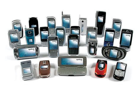 nokia mobile operating system the end of symbian nokia ships last handset with the