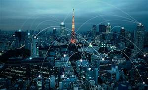 How IoT and Digital Transformation Will Turn Systems ...