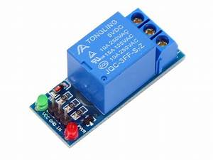 Arduino Raspberry Pi Open Hardware Makerfabs 1