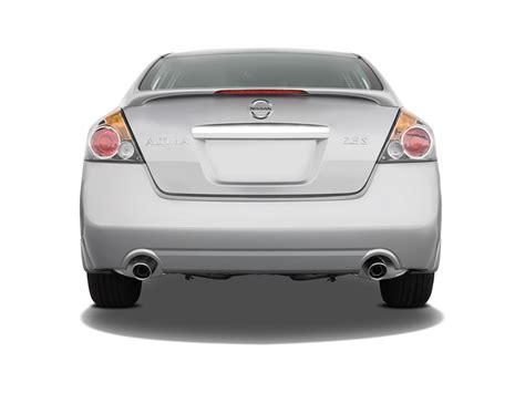 altima nissan 2008 2008 nissan altima reviews and rating motor trend