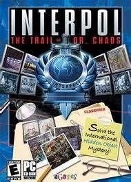 siege interpol interpol the trail of dr chaos system requirements can