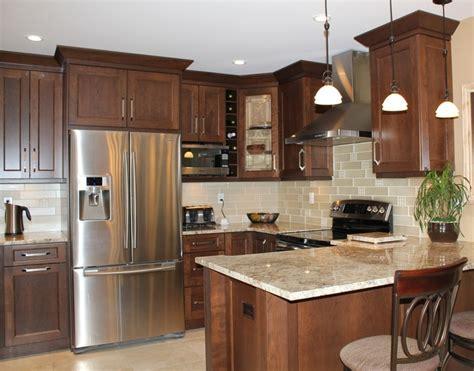 Kitchen Design Ideas In Nigeria kitchen cabinets in nigeria business to business nigeria