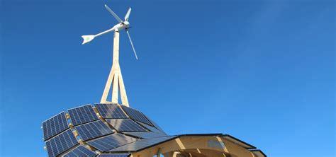 Просто о сложном что такое альтернативная энергетика? .