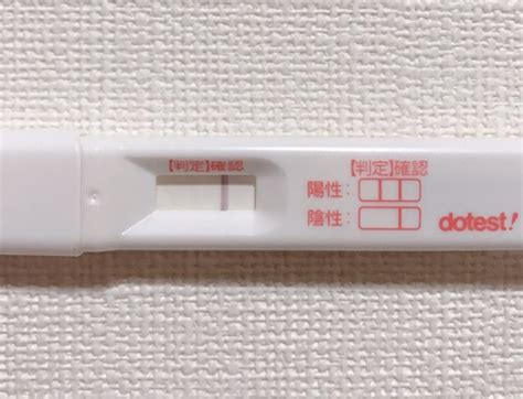 妊娠 検査 薬 予定 日 3 日後