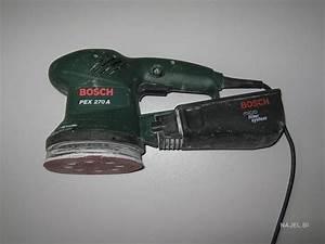 Bosch Pex 270 A : ekscentri ni brusilnik bosch pex 270 a ~ Watch28wear.com Haus und Dekorationen