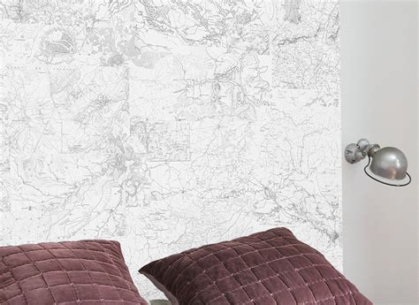 tapisserie chambre adulte papier peint original décoration murale en édition