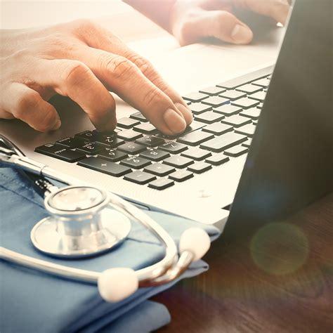foto de Your Ultimate List of Medical Specialties SGU Medical Blog