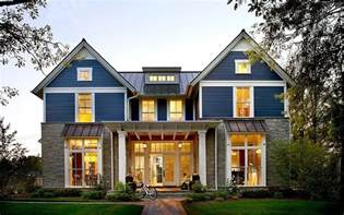 Home Design Elements Modern Traditional Home Design With Many Architectural Elements
