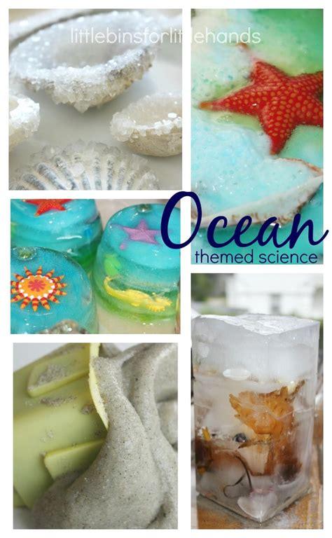 science activities for preschoolers pinterest science activities for kindergarten about the 293