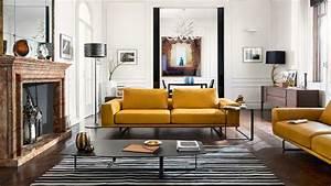 Tempo Sofas Ken Pinterest Mobilier De Salon