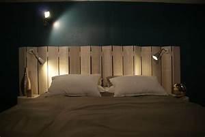 housse tete de lit 140 4 lacanau13jpg valdiz With tapis de course avec housse de canape extensible avec accoudoir