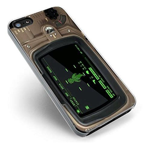 iphone pip boy 17 best images about populer iphone and samsung galaxy