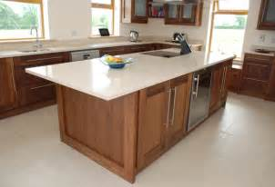 kitchen island ls the ideal kitchen design tips tgpo