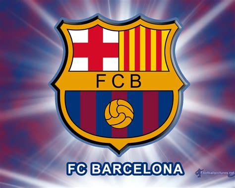 Barcelona Kits 2015/2016 - Dream League Soccer - Kuchalana