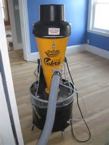 dustless wood floor sanding equipment floor matttroy