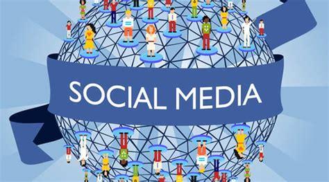 si鑒es sociaux quelles dimensions des visuels pour les réseaux sociaux