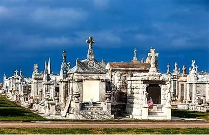Orleans Tipps Friedhof Usa Urlaubsguru