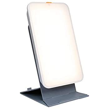 Amazon.com: TheraLite Light Therapy Lamp - 10,000 LUX