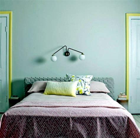 Pastel Bedroom Colors  20 Ideas For Color Schemes