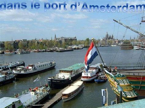 dans le port d amsterdam tab dans le port d amsterdam tab 28 images dans le port d amsterdam by zardo500px edaccessible