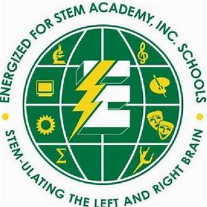Science Technology Engineering Math Logo, Science, Wiring ...