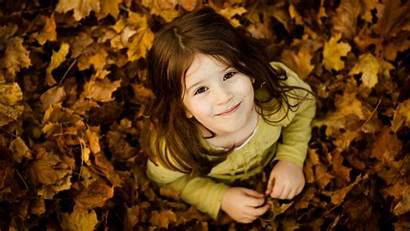 Wallpapers 1080 Adorable 1920 Background Daughter Sweet