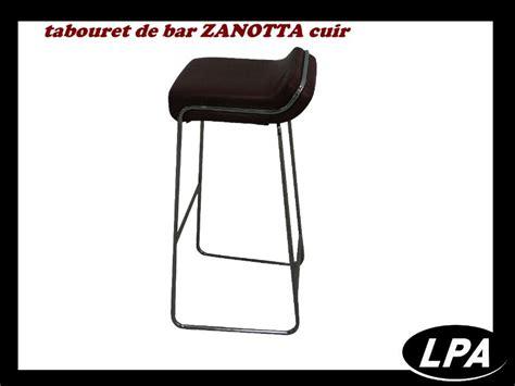 canapé poltrona frau occasion tabouret de bar zanotta tabouret mobilier de bureau lpa