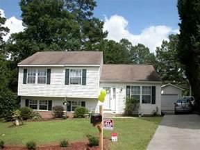 split level house designs ideas design facts about split level house designs interior decoration and home design