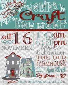 1000 images about Christmas Open House on Pinterest