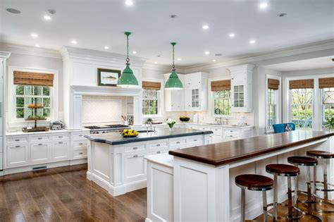 white kitchen islands kitchen breakfast 35 large kitchen islands with seating pictures