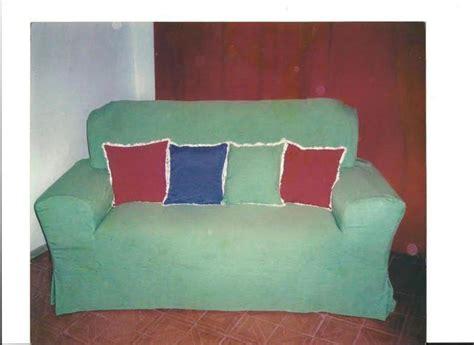 capa de sofá sob medida rj 3666 0698 capas de sofas sob medida bete e miro pedra de