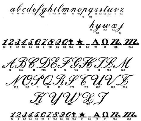 Ufficio Collocamento Pesaro by Calligraphy Font 28 Images Stylish Calligraphy Demo