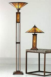 Table lamps magnificent antique mica lamp shades mica for Replacement lampshade for old floor lamps