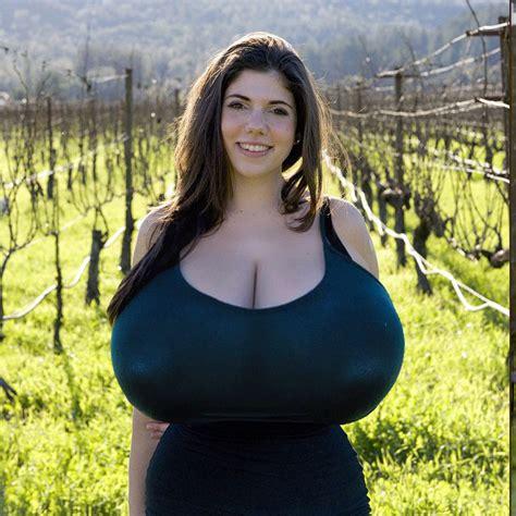 breast expansion morph favourites by sleepymolester on deviantart