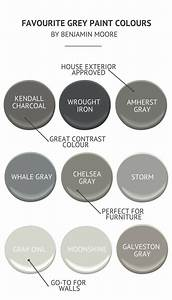 Colors that match grey colors that match grey simple gray for Best brand of paint for kitchen cabinets with wall art iron work